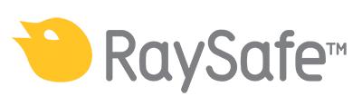 Raysafe Logo