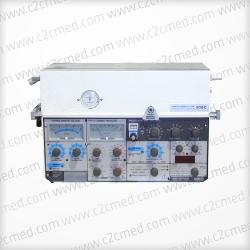 Maquet Siemens 900 C