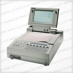 HP Philips PageWriter Xli/Xls