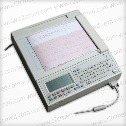 HP Philips PageWriter 200/200i