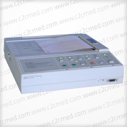 HP Philips PageWriter 100