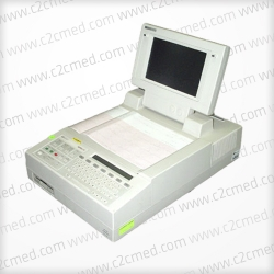 HP Philips M1700 XLi