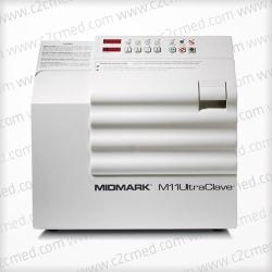 Midmark M11