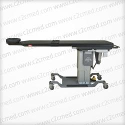 Oakworks CFPM 400
