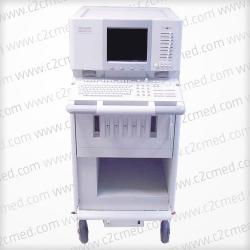 Siemens Acuson 128/128 XP