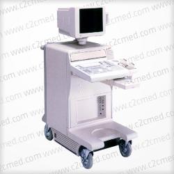 Aloka SSD 2000