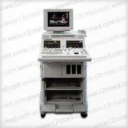 HP Agilent Sonos 4500