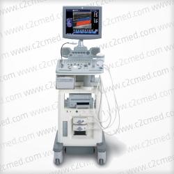 GE Healthcare Logiq P5