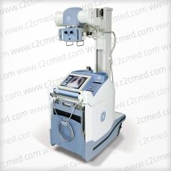 GE Healthcare Definium AMX 700