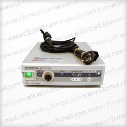 Olympus OTV S6