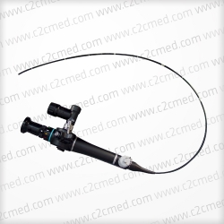 intubation tracheal scope