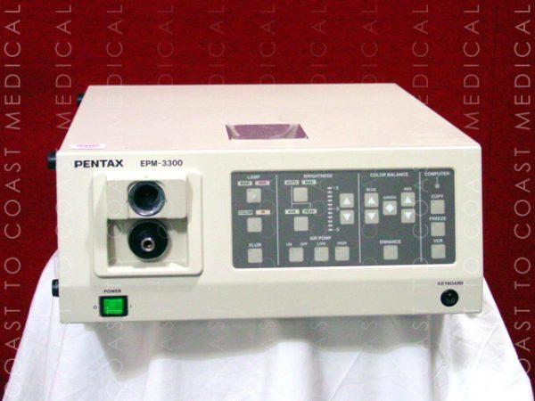 Pentax EPM 3300