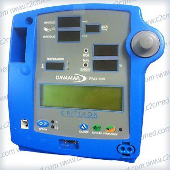 GE Critikon Dinamap PRO 400